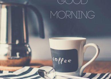 احلى صور مكتوب عليها Good Morning عالم الصور Good Night Wallpaper Photo Projects To Try