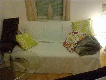 8 Regelmassig Fotografie Von Wohnzimmermobel Gebraucht Zu Verschenken Wohnzimmermobel Weisse Couch Wohnzimmer