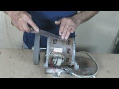 Pin De Eduardo Peraza En Electronica En 2020 Motor De Lavadora Afilador De Cuchillos Limpiando Paredes