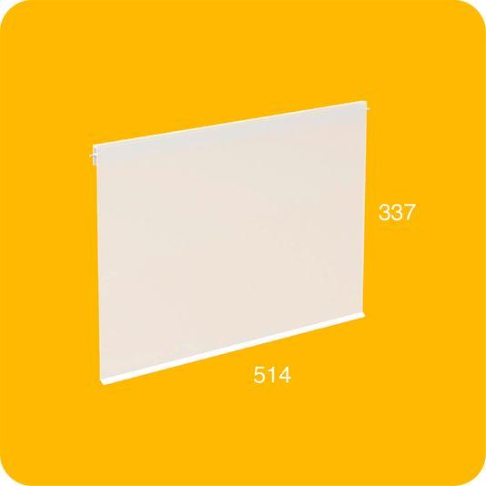 Accesorios | Brickbox - estanterias, librerias modulares