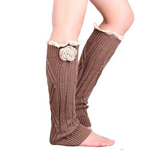 Wen mei Damen Socken One size Gr. One size, khaki Wen mei https://www.amazon.de/dp/B01M0TZ3P5/ref=cm_sw_r_pi_dp_x_W01-xbXK23X82