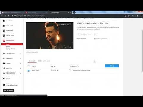 Utube Prime How To Monetize Your Youtube Videos Youtube Video Moneti In 2020 You Youtube Youtube Videos Youtube