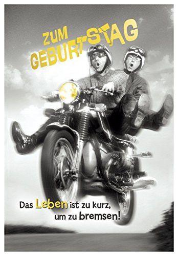 20 Besten Ideen Geburtstagsbilder Biker Motorrad Geburtstag
