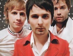 Muse   - New Prog