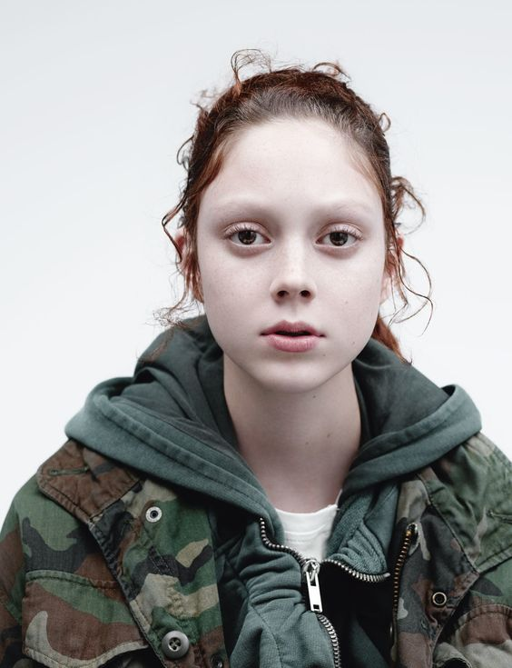 Canada Goose down online authentic - see the full natalie westling cover shoot from the activist issue ...
