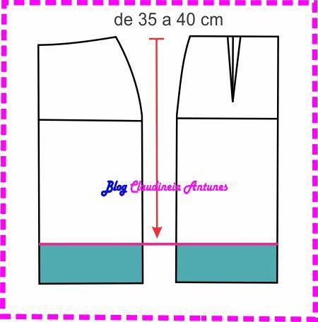 modelagem-saia-sereia-viscose-gode-molde 1