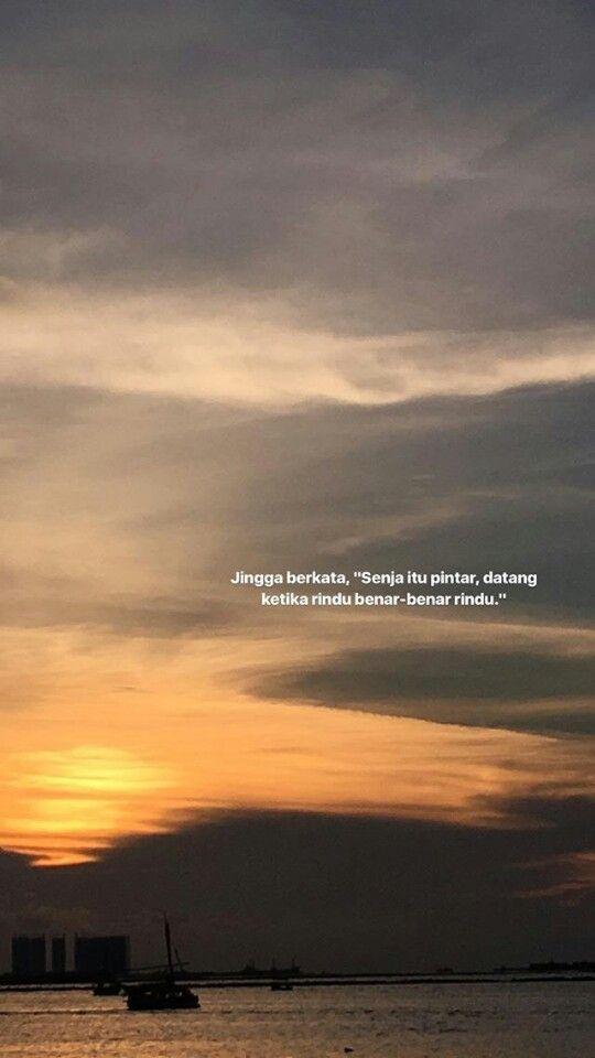 Quotes Of The Day Belvaaurelliaa Kata Kata Indah Kutipan Hidup