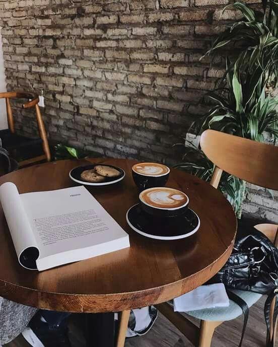 Coffee Equipment #CoffeeImporters  #CoffeeTips