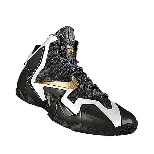 I designed the black, gold and white Vanderbilt Commodores Nike women's  basketball shoe. | Badger Nation Danika | Pinterest | Black gold, Gold and  Converse