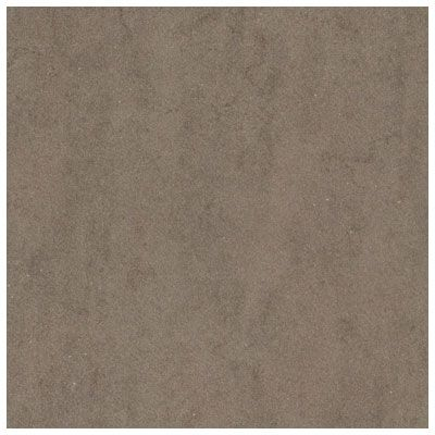 Saturn Tobbaco Porcelain Floor Tile