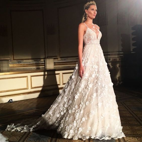 19 new wedding dresses wedding gowns bridal market bridal fashion week 1020 kim