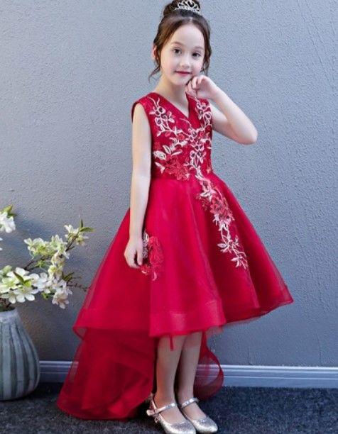 11 12 Yas Kiz Cocuklari Icin Abiye Modelleri Kiz Cocuk Abiye Modelleri Moda Model Kiz Cocuklar Elbise Kizlar