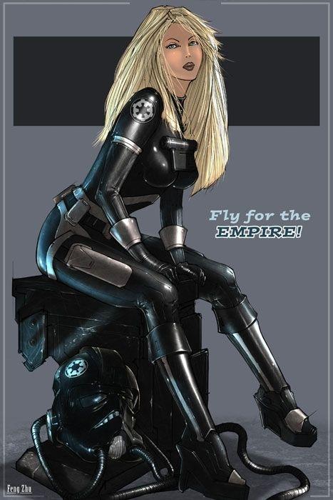 FlyForTheEmpire-IR.jpg (467×700)