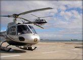 Islands and Helicopters on Pinterest