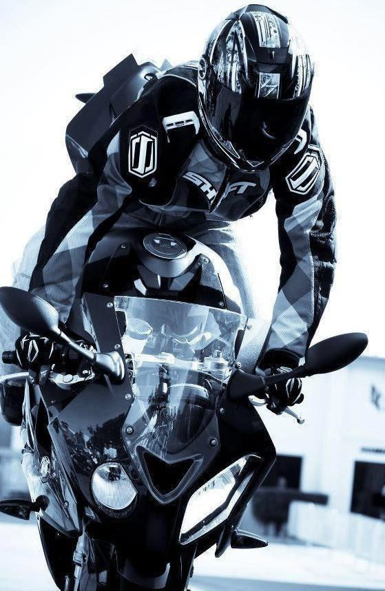BMW S1000 RR - tune yours and get the best out of it!