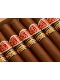 If you are a cigar aficionado and are looking for a place where you can get the best for your taste, then come to us.
