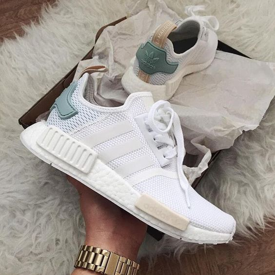 Top 10 Adidas NMD Sneakers - Page 4 of 10 - WassupKicks