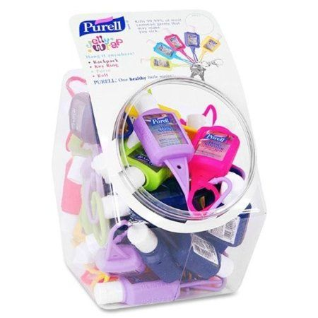 Personal Care In 2019 Hand Sanitizer School Gifts Teacher