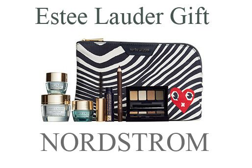tre Oceano litro  List of all Estee Lauder Gift with Purchase Offers - February 2020 ...
