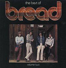 Bread TheBestOfBreadVol2.jpg