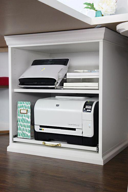 12 Unique Bonus Room Ideas For Your Home Work Office Decor