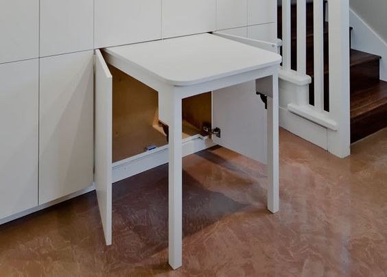 like this idea but would use with a childrens pull out step stool so they can wash their hands easier during toddler years..... | Pinterest | Stools Built ... & like this idea but would use with a childrens pull out step stool ... islam-shia.org