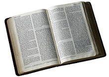 Free Bible Game Printables