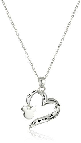 "Disney Sterling Silver ""If You Can Dream It You Can Do It"" Pendant Necklace 18"", http://www.amazon.com/dp/B00UR78S4Q/ref=cm_sw_r_pi_awdm_bYIfxb1983AY1"