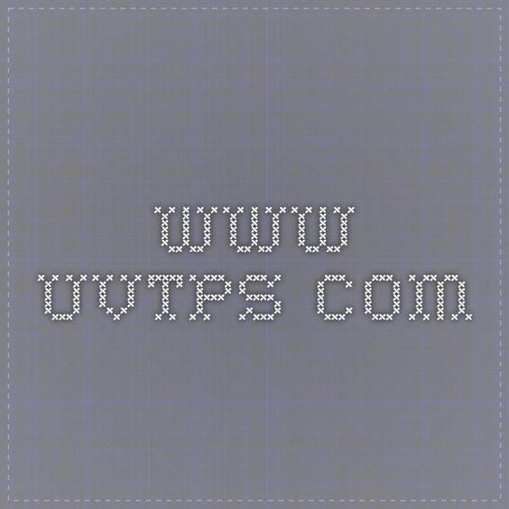 www.uvtps.com
