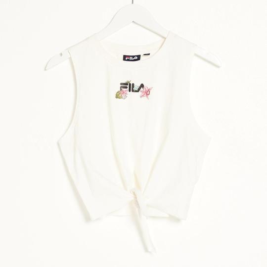 Compra Online Al Mejor Precio Con La Garantía Sprinter Ropa Deportivas Mujer Camisetas