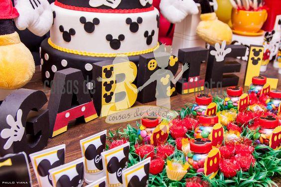 Mickey+Gabriel-Coisas+de+Erikota®-5.jpg (1584×1056)