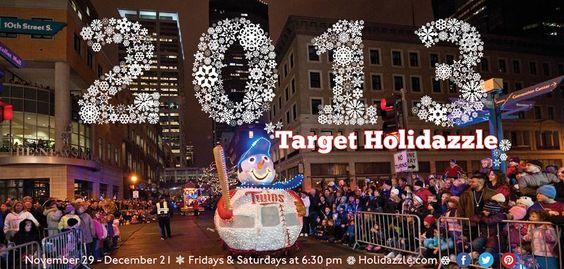 macys santaland minneapolis holidays pinterest minneapolis display and holidays - Christmas Lights Minneapolis