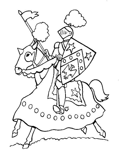 medieval patterns free google keress