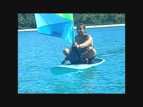 Stand Up Paddle Board Umbrella In 2020 Standup Paddle Sup Accessories Paddle Boarding