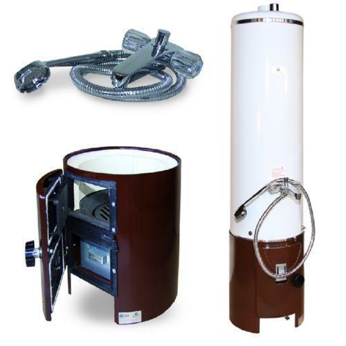 Badeofen Wittigsthal 100 Liter Boiler Feste Brennstoffe Kohle Komplett Armatur Ebay Badeofen Armaturen Ebay