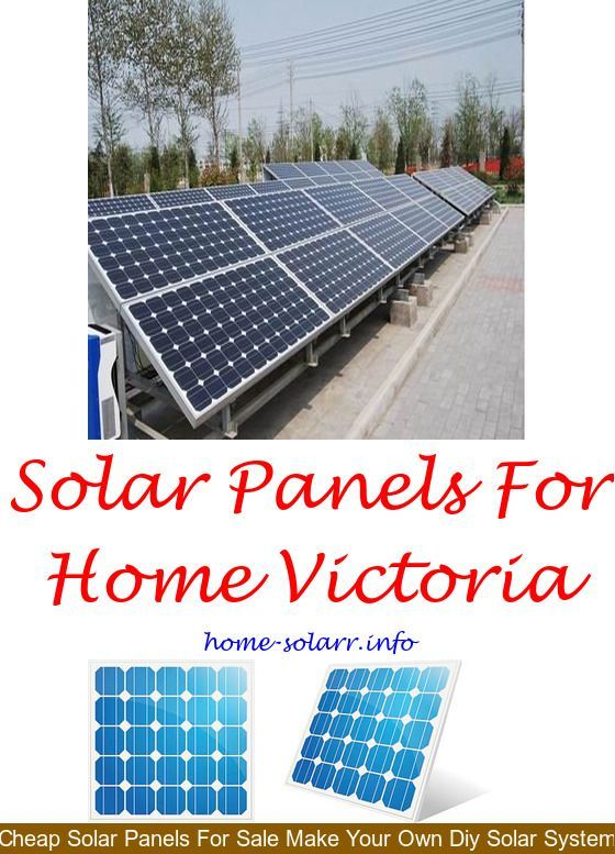 Buy Solar Panels Buy Solar Panels Solar Installation Solar Power House