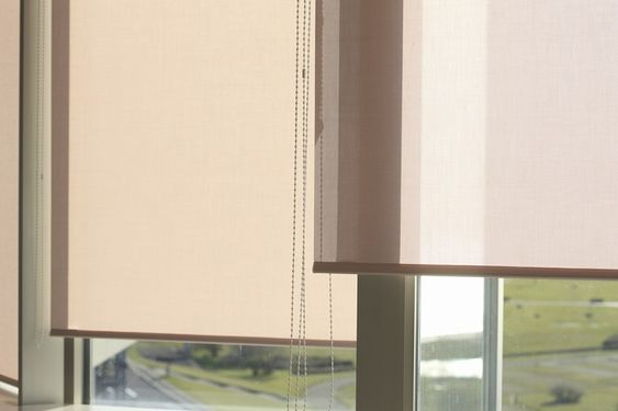 Top Benefits of Using Outdoor Blinds and The Ways to Choose the Right Blind