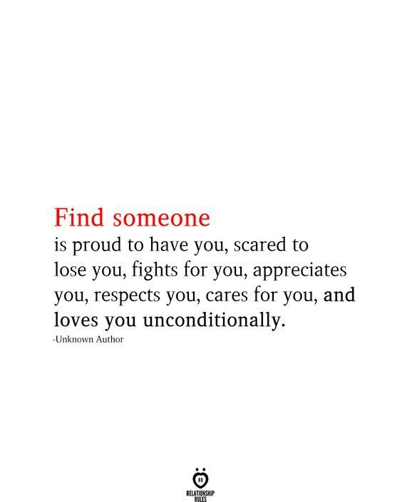Find Someone Is Proud To Have You Be Yourself Quotes Appreciate You Quotes Appreciation Quotes