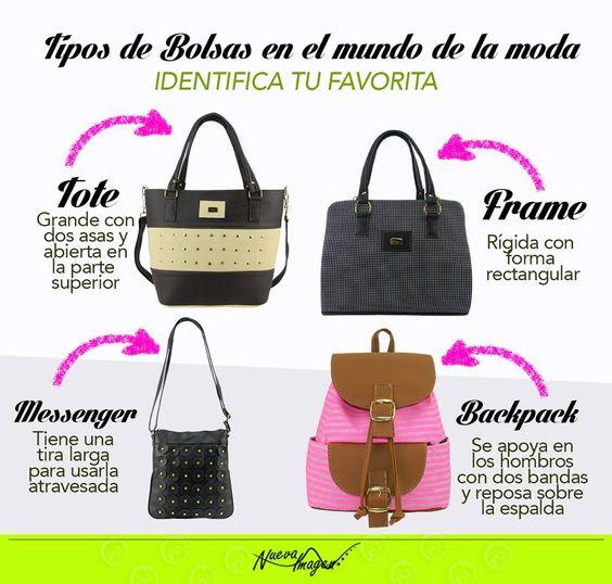 Identifica cuál cubre mejor tus necesidades. wink emoticon  Cómpralas en nuestra tienda en línea: http://bit.ly/1mRMyhP