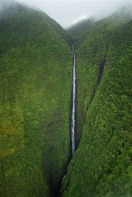 Molokai, Maui  #vacation