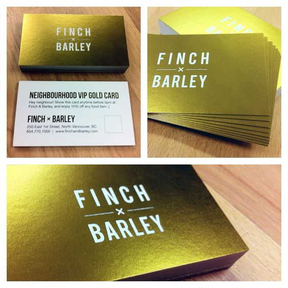 85 best business cards by clubcard images on pinterest reheart Images