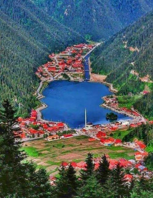 Top 11 Most Spectacular And Cool Places To Live In And Visit Beautiful Places To Visit Beautiful Places Nature