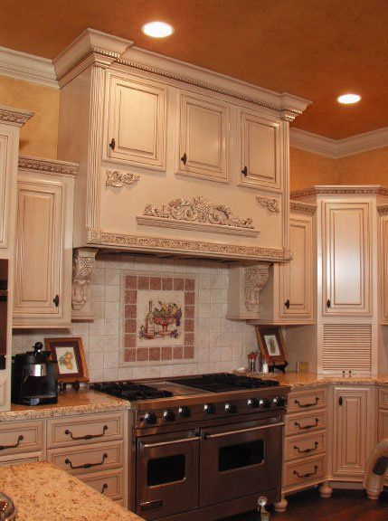 kitchen cabinet onlays salem s lot and woods on 19189