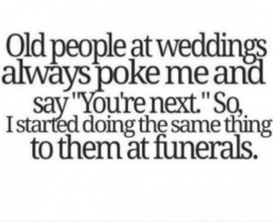 Hmmmm...good idea!  :) JK, JK.