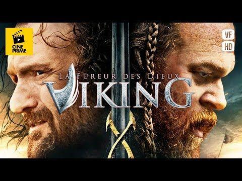 Gonanissima Viking La Fureur Des Dieux Film Complet En Fra Film Complet En Francais Films Complets Film