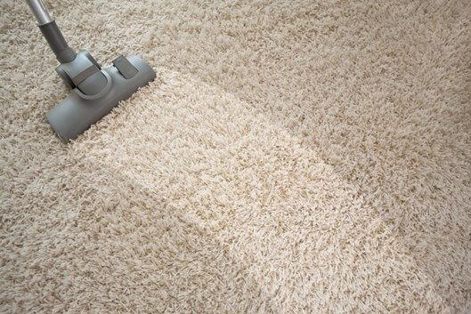 Diy Carpet Cleaning For Your Home How To Clean