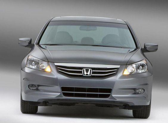 Accord Honda lease - http://autotras.com
