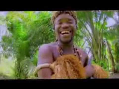 Tanguy Ebonbon Dans Akeng Youtube Youtube Music Dan