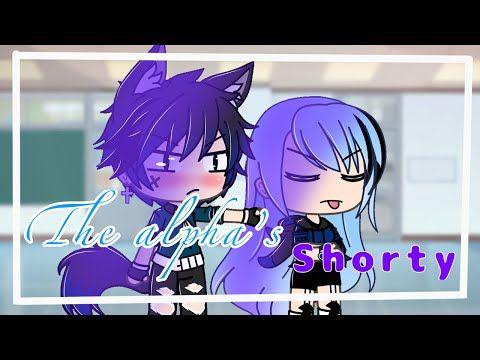 The Alpha S Shorty Glmm Mini Gacha Life Movie By Snow River Youtube Go To Sleep Meme Sleep Meme Movies