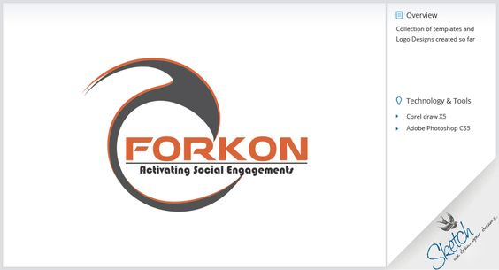 Logo Design_33